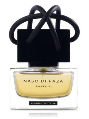 Naso Di Raza Aqua Maris Naso Di Raza для мужчин и женщин