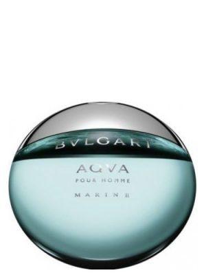 Bvlgari Aqua Pour Homme Marine Bvlgari для мужчин