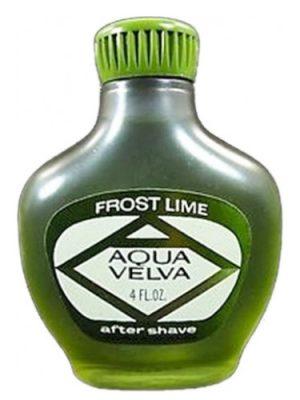 Williams Aqua Velva Frost Lime Williams для мужчин