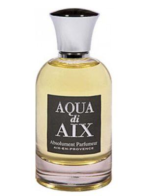 Absolument Parfumeur Aqua di Aix  Absolument Parfumeur для женщин