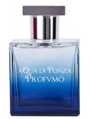 Aqua di Ponza Aqua di Ponza Profumo Aqua di Ponza для мужчин и женщин