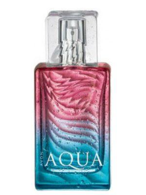 Avon Aqua for Her Avon для женщин