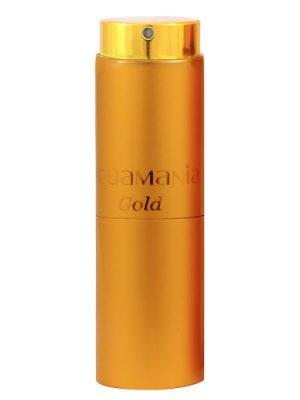 Parfums Genty Aquamania Gold Parfums Genty для женщин