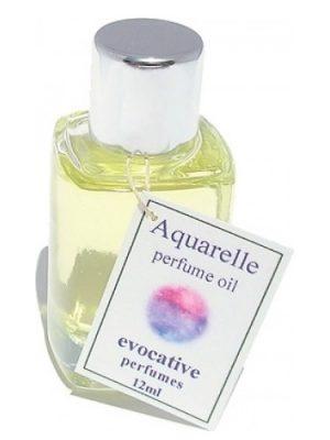 Evocative Perfumes Aquarelle Evocative Perfumes для мужчин и женщин