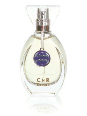 CnR Create Aquarius CnR Create для женщин