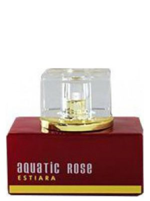 Estiara Aquatic Rose Estiara для женщин