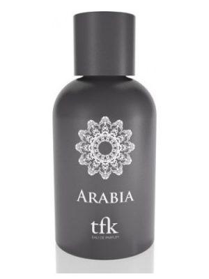 The Fragrance Kitchen Arabia The Fragrance Kitchen для мужчин и женщин