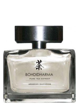 Bohdidharma Arabian Bokhoor Bohdidharma для мужчин и женщин