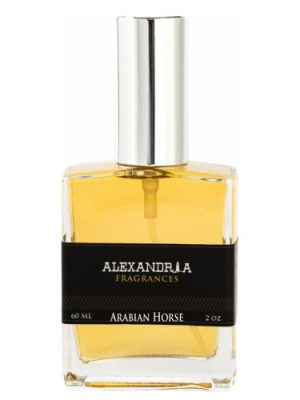 Alexandria Fragrances Arabian Horse Alexandria Fragrances для мужчин и женщин
