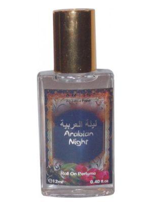 Artis Arabian Night Artis для женщин