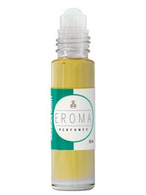 Eroma Perfumes Arabian Night Eroma Perfumes для мужчин