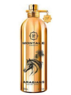 Montale Arabians Montale для мужчин и женщин