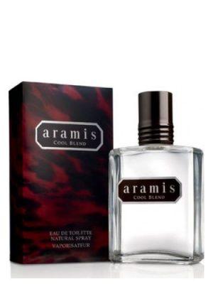 Aramis Aramis Cool Blend Aramis для мужчин
