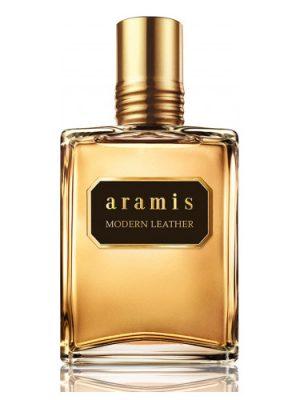 Aramis Aramis Modern Leather Aramis для мужчин