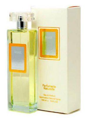 Parfumerie Naturelle Ararat Parfumerie Naturelle для мужчин и женщин