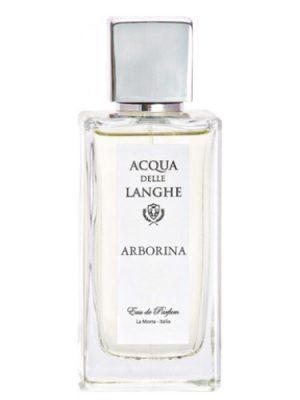 Acqua Delle Langhe Arborina Acqua Delle Langhe для женщин