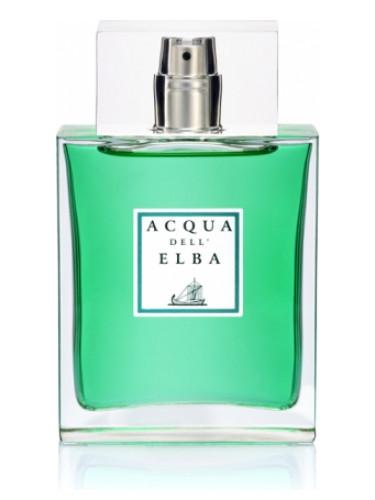 Acqua dell Elba Arcipelago Men Acqua dell Elba для мужчин