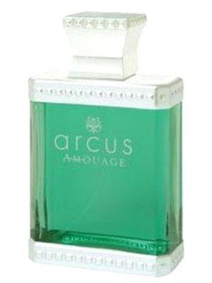 Amouage Arcus Amouage для мужчин