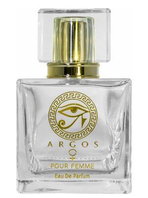 Argos Argos Pour Femme Argos для женщин