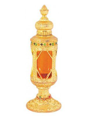 Afnan Perfumes Arjowaan Afnan Perfumes для мужчин и женщин