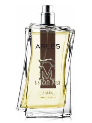 Morph Arles Morph для мужчин и женщин
