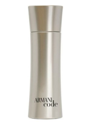 Giorgio Armani Armani Code Golden Edition Giorgio Armani для мужчин