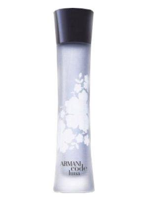 Giorgio Armani Armani Code Luna Giorgio Armani для женщин