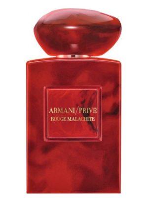 Giorgio Armani Armani Prive Rouge Malachite Giorgio Armani для мужчин и женщин