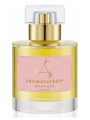 Aromatherapy Associates Aromatherapy Associates Aromatherapy Associates для женщин
