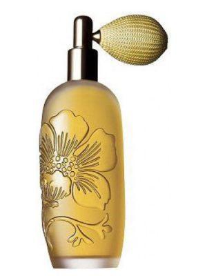 Clinique Aromatics Elixir Sheer Velvet Philtre Sensuel Clinique для женщин