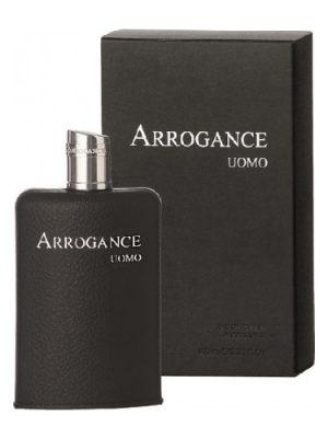 Arrogance Arrogance Uomo Arrogance для мужчин
