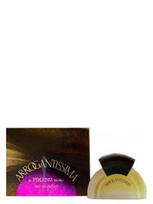 Schiaparelli Arrogantissima Schiaparelli для женщин