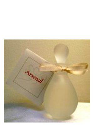 Ayala Moriel Arsenal Ayala Moriel для мужчин