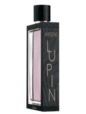Guerlain Arsene Lupin Dandy Eau de Parfum Guerlain для мужчин