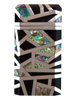 Atelier d'Artistes By Alexandre.J Art Deco I Atelier d'Artistes By Alexandre.J для мужчин