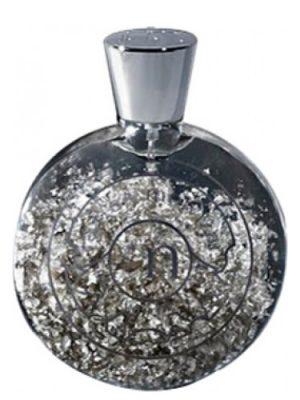 Ramon Molvizar Art & Silver & Perfume Ramon Molvizar для женщин