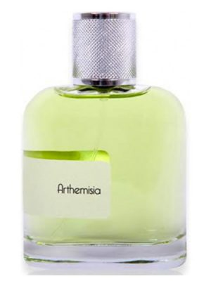 Ghost Nose Parfums Artemisia Ghost Nose Parfums для мужчин и женщин