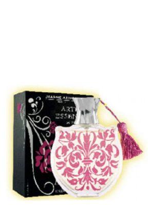 Jeanne Arthes Arthes Essential Rose Damascus Jeanne Arthes для женщин