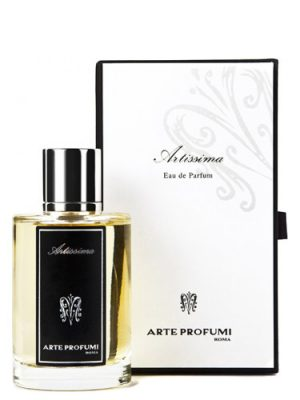Arte Profumi Artissima Arte Profumi для мужчин и женщин