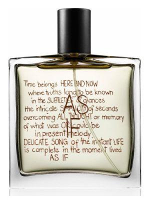 Liaison de Parfum As If Liaison de Parfum для женщин
