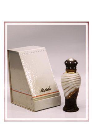 Arabian Oud Asdaf Arabian Oud для женщин