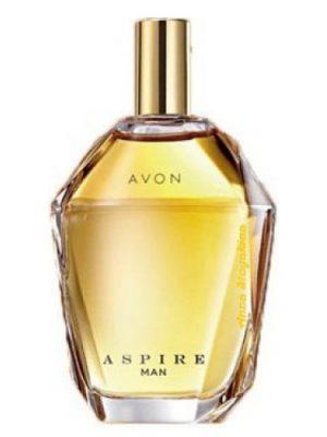 Avon Aspire Man (2016) Avon для мужчин