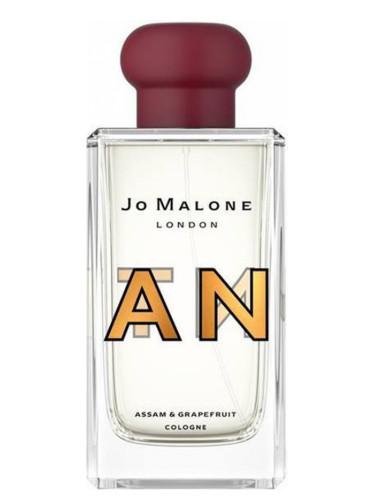 Jo Malone London Assam & Grapefruit Jo Malone London для мужчин и женщин