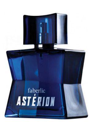 Faberlic Astérion Faberlic для мужчин