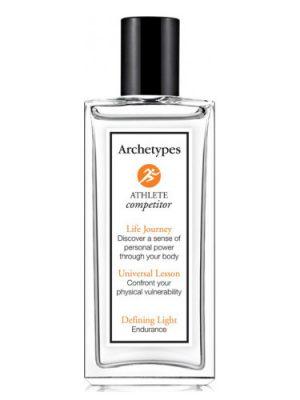 Archetypes Athlete: Competitor Archetypes для мужчин и женщин