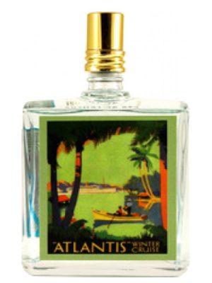 Outremer Atlantis Outremer для мужчин и женщин