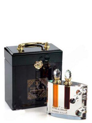 Al Haramain Perfumes Attar Al Zoujan Al Haramain Perfumes для мужчин и женщин