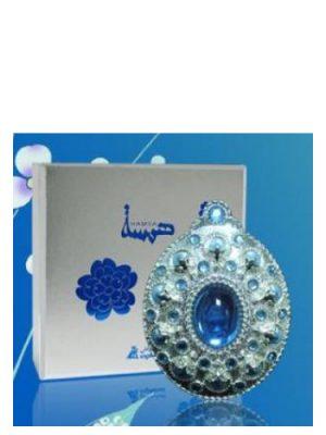 Asgharali Attar Jamid Hamsa Asgharali для женщин