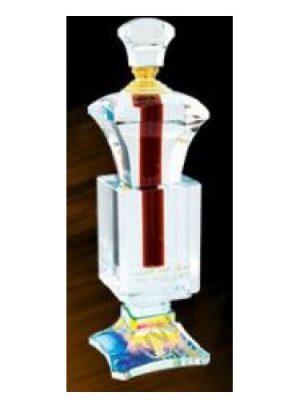 Al Haramain Perfumes Attar Sheikh Al Arab Al Haramain Perfumes для мужчин