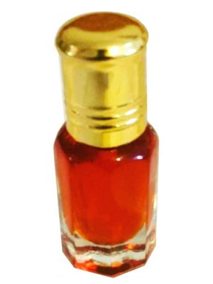 The Scented Souq Attar of Shahrazad The Scented Souq для мужчин и женщин